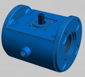 valve corporation steam
